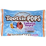 Easter Egg Tootsie Pops 9oz.