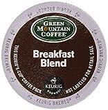 Keurig Green Mountain Coffee K-Cup Packs