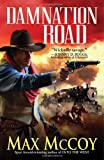 Damnation Road (Pinnacle Westerns)