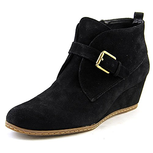 franco-sarto-amerosa-women-us-10-black-bootie
