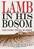 Lamb in His Bosom (Modern Southern Classics)