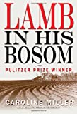 img - for Lamb in His Bosom (Modern Southern Classics) book / textbook / text book