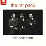 The Collection Rat Pack