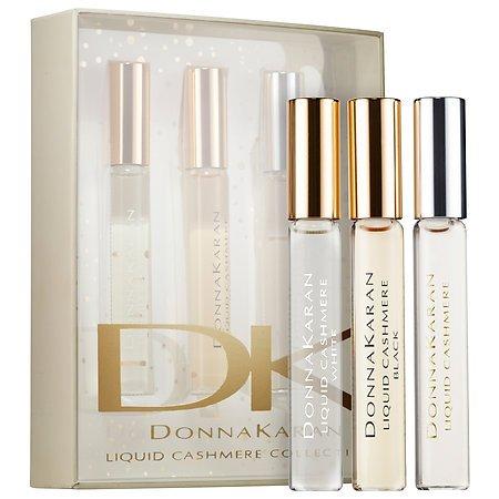donna-karan-liquid-cashmere-collection-rollerball-3-pcs-set
