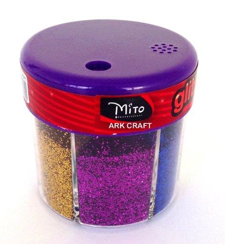 6-in-1-fashion-glitter-shaker-bottle-mtjf-5006bx1