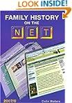 Family History on the Net