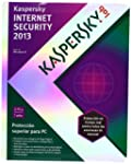 Kaspersky Internet Security 2013 - Pa...