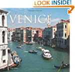 The Secrets of Venice