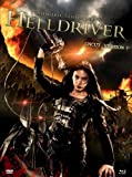 Image de Helldriver - Uncut Version (+ DVD) [Blu-ray] [Import allemand]