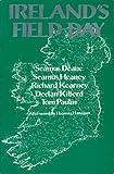 Ireland's Field Day (0268011605) by Seamus Deane