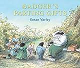 SusanVarley Badger's Parting Gifts