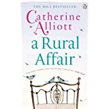 A Rural Affair ~ Catherine Alliott