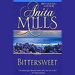 Bittersweet | Anita Mills