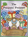 The Presents' Presents