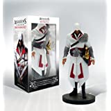 Assassin&#39;s Creed Brotherhood: Ezio Figurvon &#34;Ubisoft&#34;