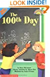 The 100th Day, the (level 1)