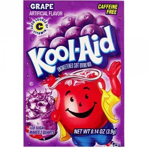 kool-aid-grape-014-oz-39g-pouch-pouch