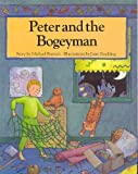 img - for Peter and the Bogeyman by Michael Ratnett (1989-07-03) book / textbook / text book