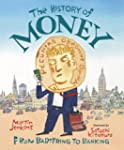 The History of Money: From Bartering...