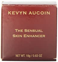 Kevyn Aucoin Sensual Skin Enhancer Foundation, SX 14, 0.63 Ounce