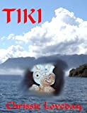img - for Tiki book / textbook / text book