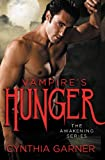 Vampire's Hunger (The Awakening Series)