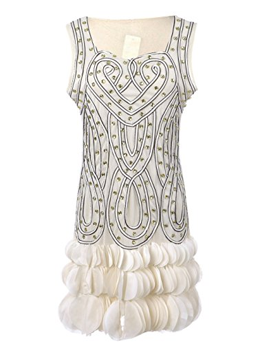 Anna-Kaci-SM-Fit-Infinity-Braid-Flapper-Inspired-Dress-w-Scalloped-Petal-Hem