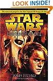 Labyrinth of Evil (Star Wars, Episode III Prequel Novel)