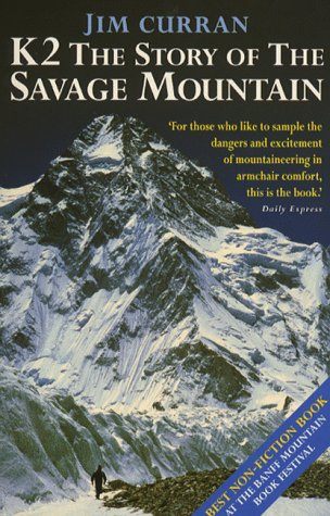 k2-the-story-of-the-savage-mountain