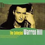 echange, troc Warren Hill - Collected Warren Hill
