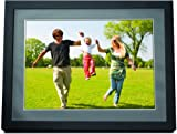 PixiModo Digital Photo Frame - Reflection 12M