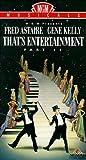 That's Entertainment 2 [VHS]
