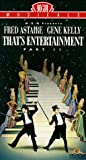 Thats Entertainment 2 [VHS]