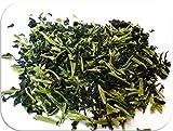こだわり乾燥野菜 熊本県産 大根葉 40g×10袋