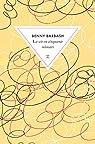 La vie en cinquante minutes par Barbash