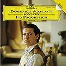 Scarlatti : Sonates pour piano