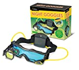 National Geographic Night Goggles