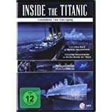 "Inside the Titanic - Countdown zum Untergangvon ""Phil Cheadle"""