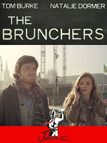 The Brunchers
