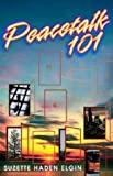 img - for Peacetalk 101 book / textbook / text book