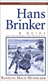 img - for Hans Brinker: A Guide for Teachers and Students (Classics for Young Readers) book / textbook / text book