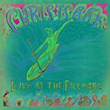 Live At The Fillmore (Amazon Exclusive Version)