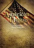 American Heritage Series - Ten DVD Set