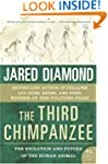 The Third Chimpanzee: The Evolution a...