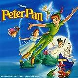 echange, troc BOF - Peter Pan