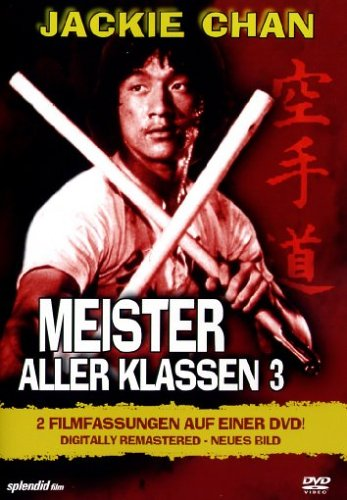 Meister aller Klassen 3