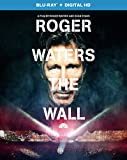 Wall [Blu-ray] [Import]
