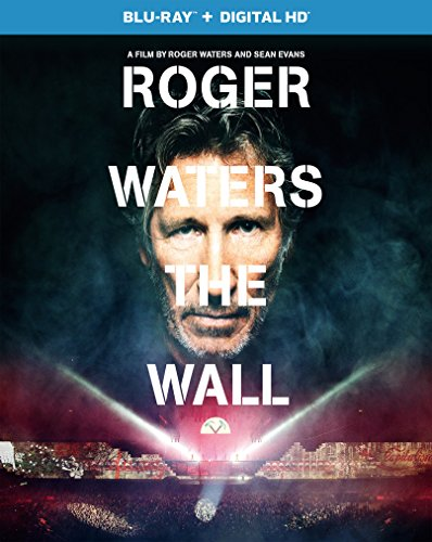 Roger Waters - Roger Waters The Wall - Zortam Music