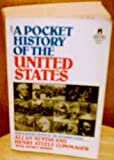 A Pocket History of the United States (067163268X) by Allan nevins, H.s.commage