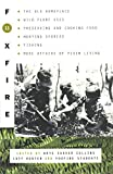 img - for Foxfire 11 (Turtleback School & Library Binding Edition) (Foxfire (Paperback)) book / textbook / text book
